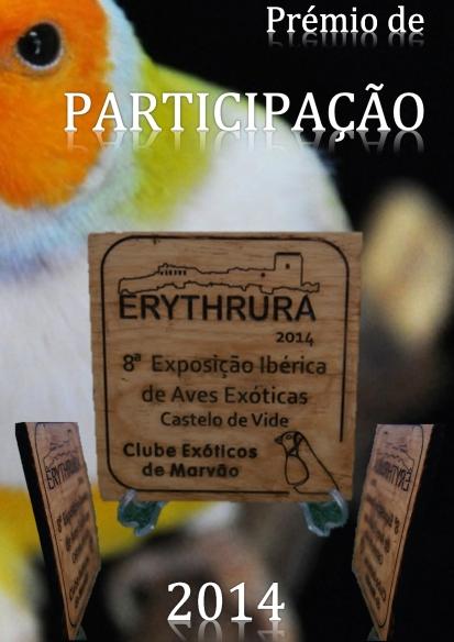 PREMIOS CEM 2014 Apresentação-001